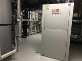 Hybridbox-Alte Landstrasse Männedorf