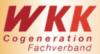 Mitgliedschaft WKK Fachverband