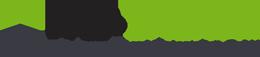 Logo PRO-ENERGIE